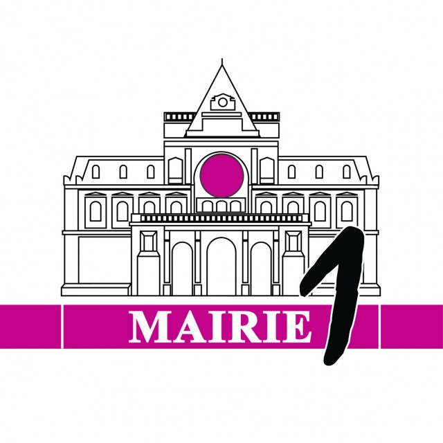 logo docs mairie